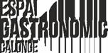 Espai Gastronòmic de Calonge Logo